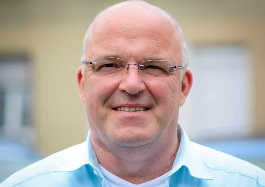 Der Beulendoktor von Koblenz, Bonn und Iserlohn
