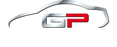 Logo_Glanzprofi